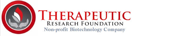 Therapeutic Research Foundation, Inc.