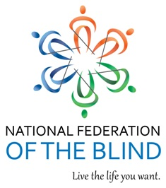 National_Federation_of_the_Blind_logo